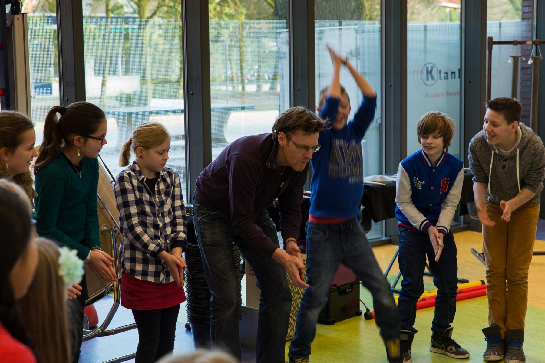 Op-zoek-naar-mooie-geluiden-2014-Veldhuizerschool-Ede-foto-René-Knoop-02