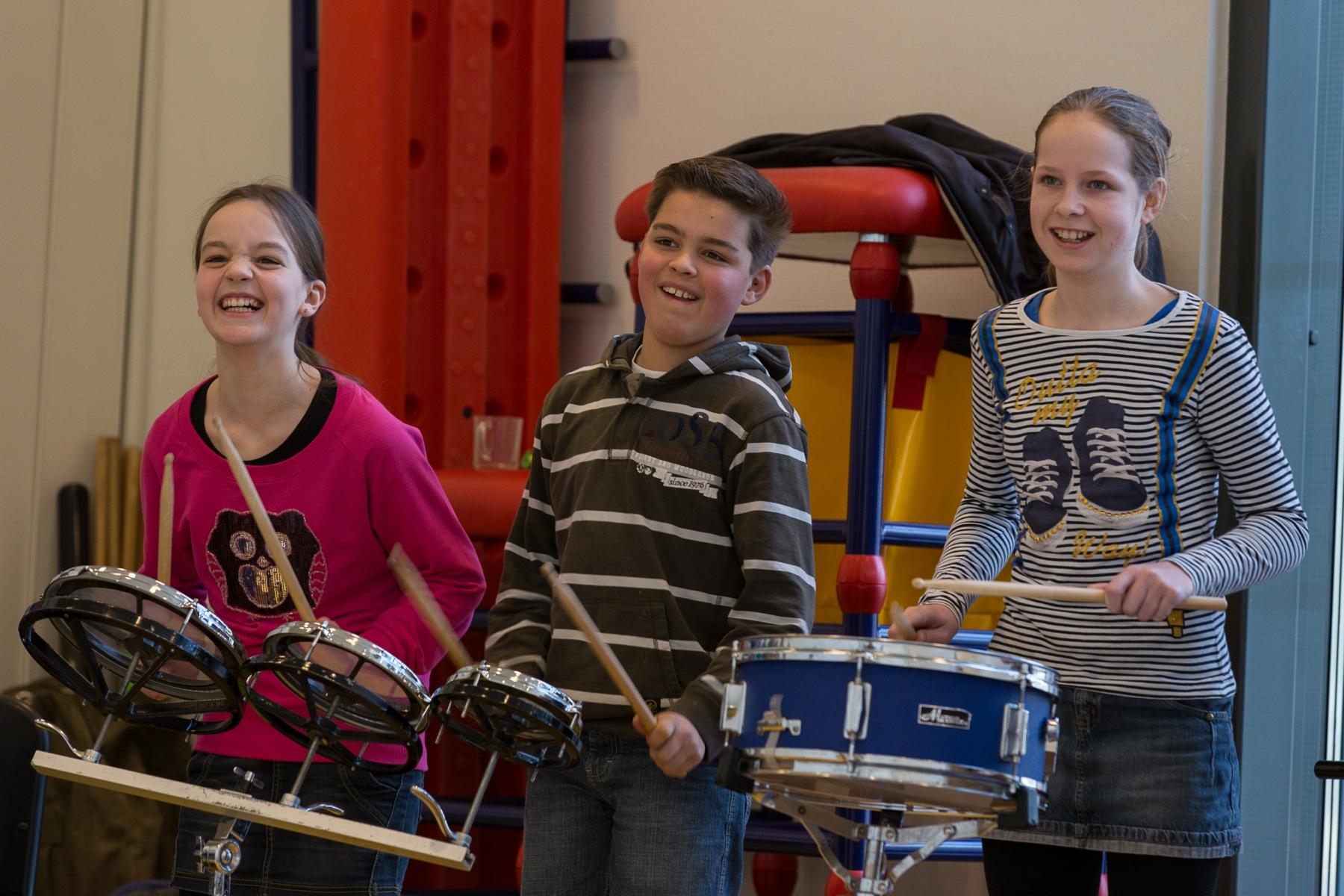Op-zoek-naar-mooie-geluiden-2014-Veldhuizerschool-Ede-foto-René-Knoop-05