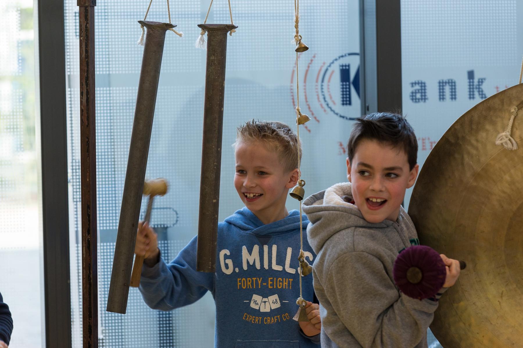 Op-zoek-naar-mooie-geluiden-2014-Veldhuizerschool-Ede-foto-René-Knoop-07